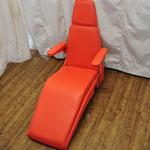歯科医院用椅子アフター